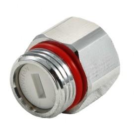 Ai07 韓國阿里郎-水管接駁器 Connector of Under Sink 美協會員9折