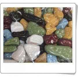 Choco Stones 石頭朱古力-2公斤/包