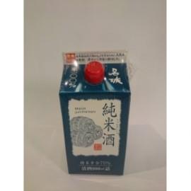 JW1099-2116 名城酒造 純米酒 900ML 美協會員65折