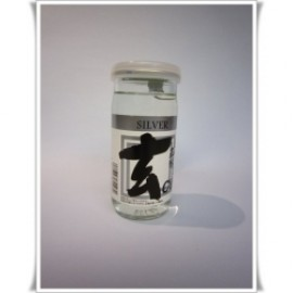 JW1102-2044-30 若鶴酒造 辛口 玄 200ml 美協會員65折