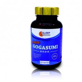cf012 高鈣舒民  (膠囊)  成分:酵母濃縮 二氧化的,硬脂酸錄、鈣、維生素D3 、酸業仁、 芝麻N素萃取物. $590