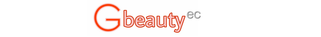 GBEAUTY SHOPPING CART